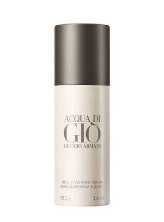 Desodorante Acqua Di Gio de Armani 150 ml,Único Color,hi-res