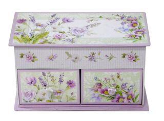 Joyero Flores Diseño 5 Sarah Miller,,hi-res