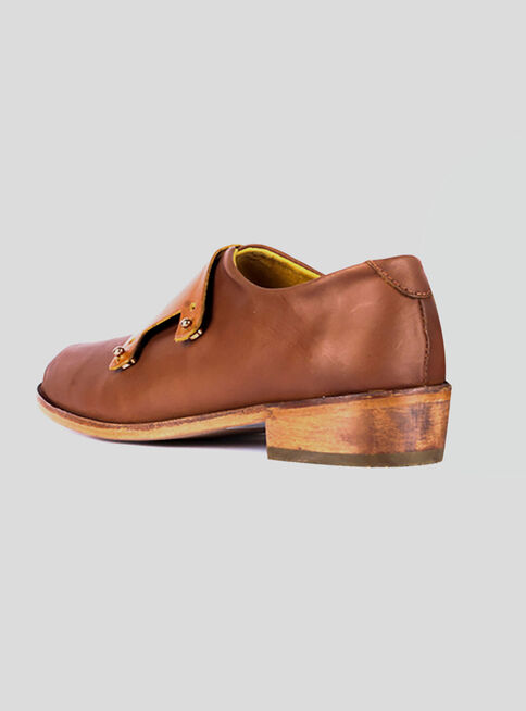 Zapato%20Casual%20Bestias%20Monk%2CNogal%2Chi-res
