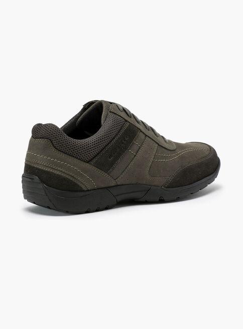 Zapato%20Casual%20Guante%201204GR%20Hombres%2CGris%2Chi-res