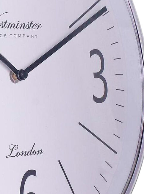Reloj%20Montreal%2035%20x%2035%20cm%20Blanco%20Mallorca%2C%2Chi-res