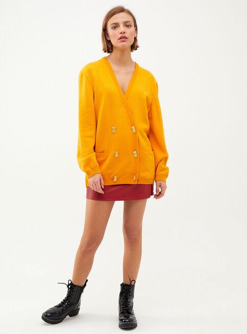 Sweater%20Scada%20Nostalgic%2CAmarillo%2Chi-res