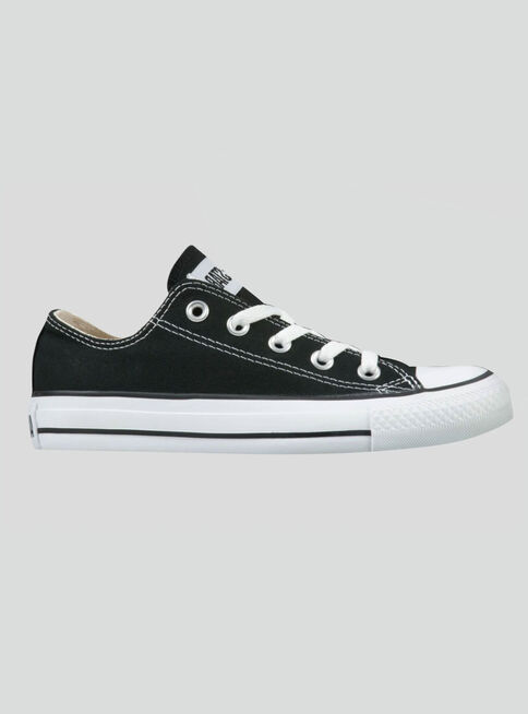 Zapatilla%20Converse%20Urbana%20Canvas%20Unisex%2C%C3%9Anico%20Color%2Chi-res