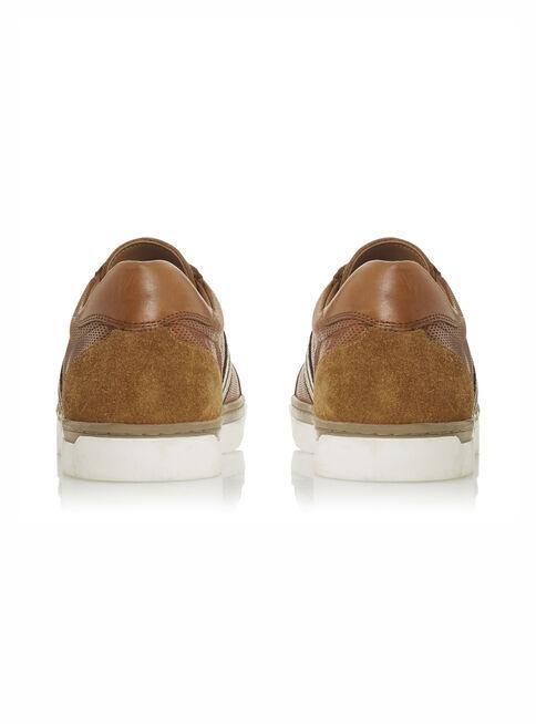 Zapato%20Casual%20Dune%20Hombre%20Truck%20Di%20Cafe%2CCaf%C3%A9%2Chi-res