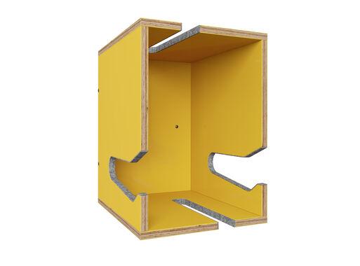 Porta%20Bicicleta%20Madrid%20Amarillo%20Be_Concept%2C%2Chi-res