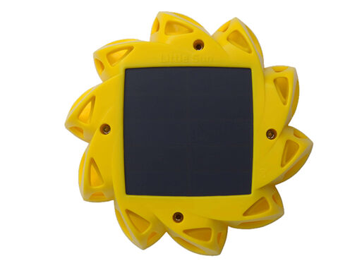 Linterna%20con%20Panel%20Solar%20Little%20Sun%2C%2Chi-res