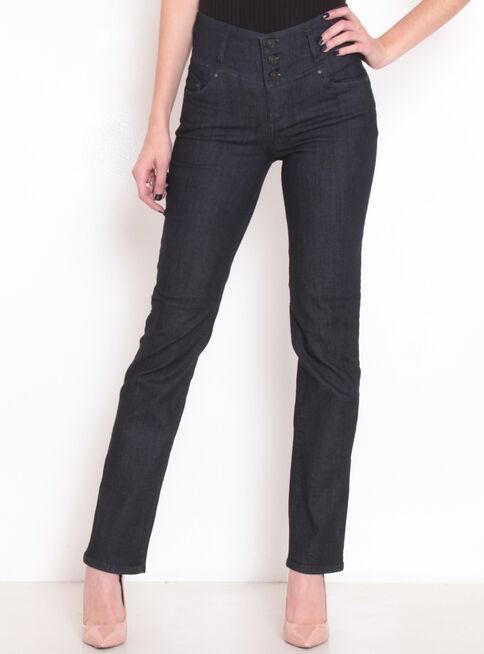 Jeans%20Pretina%20Alta%20Wados%2CAzul%2Chi-res