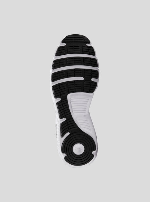 Zapatilla%20Under%20Armour%20Running%20Charged%20Assert%208%20Hombre%2CNegro%20Mate%2Chi-res
