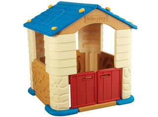 Game Power Casa de Juegos Edu Play House PH-7328,,hi-res