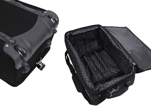 Bolso%20F%20Force%20Negro%20Xl%2C%2Chi-res