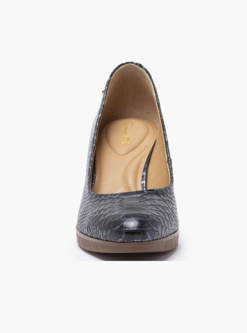Zapato%20Gacel%20Catrina%20Plataforma%20Negro%20Mujer%2CNegro%2Chi-res