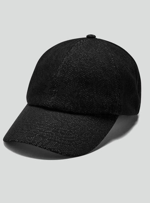 Gorro%20Under%20Armour%20Jacq%20Play%20Up%20Cap%2CNegro%2Chi-res