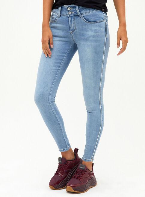 Jeans%20Banda%20JJO%2CCeleste%2Chi-res