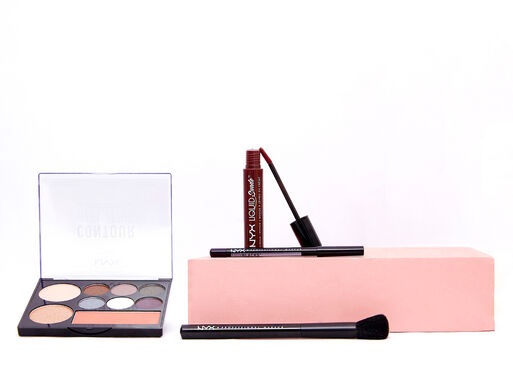 Beauty%20Gift%201%20Nyx%20Professional%20Makeup%2C%2Chi-res