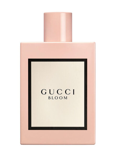 Perfume%20Gucci%20Bloom%20Mujre%20EDP%20100%20ml%2C%2Chi-res