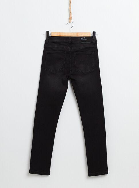 Jeans%20Ni%C3%B1o%20Evolution%20Strech%20Liso%20Melt%2CNegro%2Chi-res