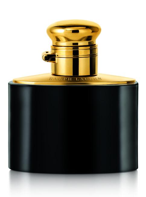 Perfume%20Ralph%20Lauren%20Intense%20Mujer%20EDP%2030%20ml%2C%2Chi-res