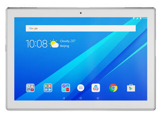 "Tablet TAB 4 Lenovo Quad Core 2GB RAM/16GB/10.1"",,hi-res"