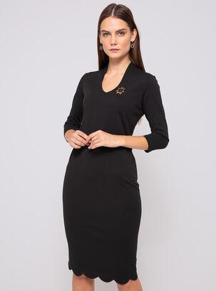 62a356f92 Enteritos y Vestidos - Comodidad y estilo para ti