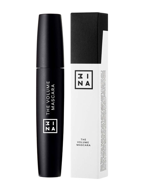 M%C3%A1scara%20Pesta%C3%B1as%20The%20Volume%20Mascara%20Black%203INA%2C%2Chi-res