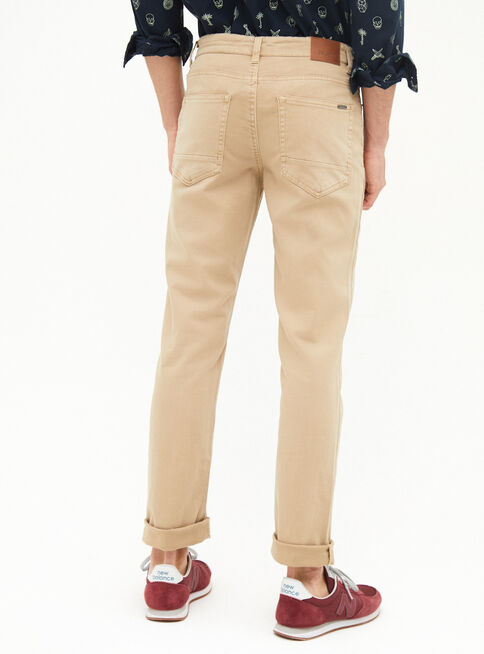 Jeans%20Slim%20Color%20Unlimited%2CBeige%20Oscuro%2Chi-res