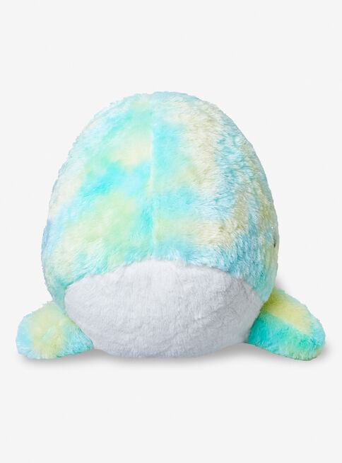 Peluche%20Ballena%20Multicolor%20Paris%2C%2Chi-res