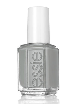 Esmalte de Uñas Otoño 17 429 Now and Zen Essie 13.5 ml,,hi-res