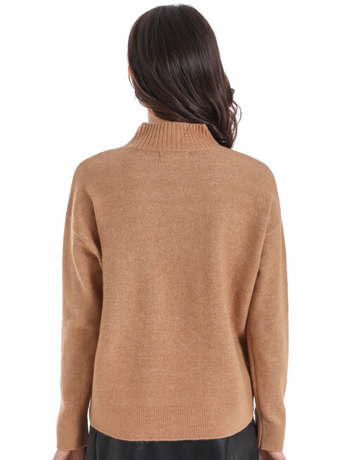 Sweater%20Cuello%20Beatle%20Nicopoly%2CCaf%C3%A9%20Claro%2Chi-res