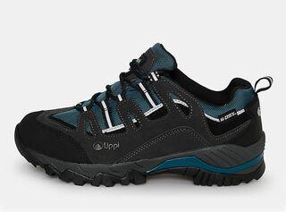 f390bcf5d Marcas Zapatos Mujer - La mejor selección para ti