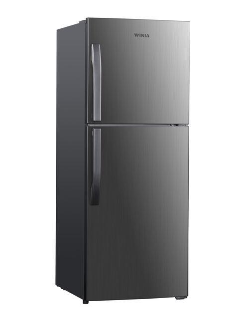 Refrigerador%20Winia%20No%20Frost%20197%20Litros%20FRT-220%2C%2Chi-res
