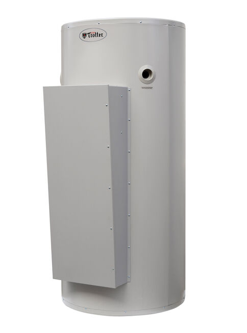Termo%20Trotter%20AT-SC%20Stark%20450%20l%2024kw%20%2C%2Chi-res