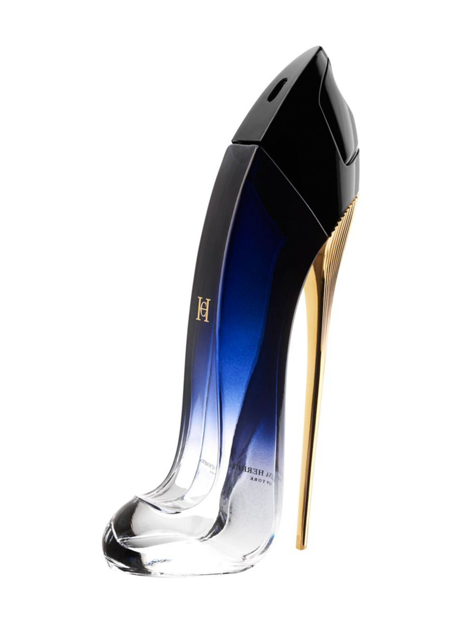 945ddc6e4d Images. Perfume Carolina Herrera Good Girl Légère Femenina EDP 50 ml ...