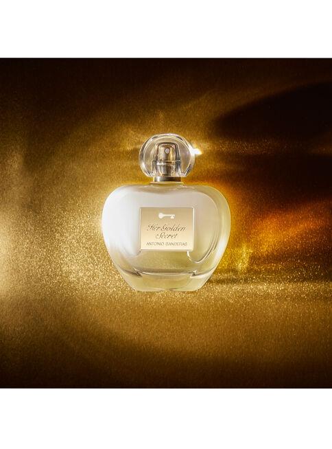 Perfume%20Antonio%20Banderas%20Golden%20Secret%20Mujer%20EDT%2080%20ml%2C%2Chi-res