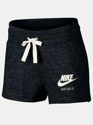 Short Nike Sportswear Vintage,Negro,hi-res