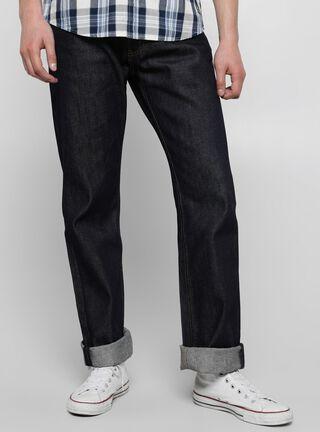 Jeans Slim Fit Vaqueros Levi's,Único Color,hi-res