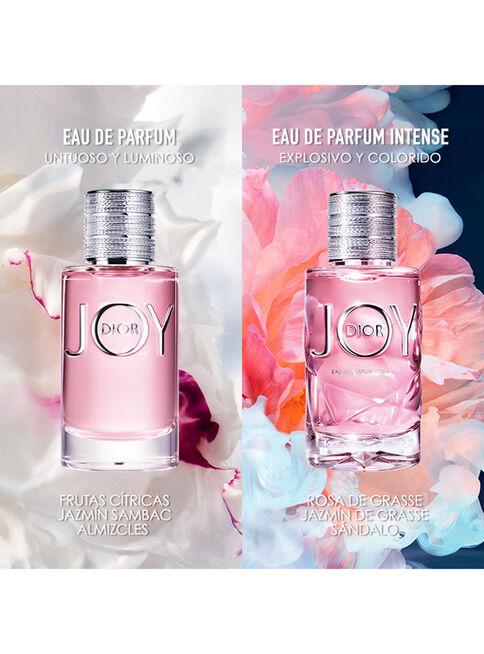 Perfume%20Joy%20by%20Dior%20Intense%20Mujer%20EDP%2090%20ml%2C%2Chi-res