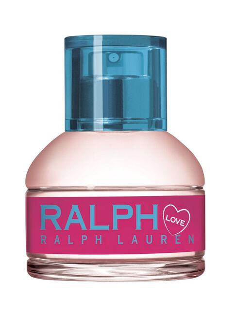 Perfume%20Ralph%20Lauren%20Love%20Mujer%20EDT%2030%20ml%2C%2Chi-res