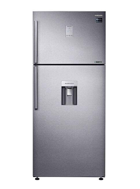 Refrigerador%20Samsung%20No%20Frost%20526%20Litros%20RT53K6541SL%2FZS%2C%2Chi-res