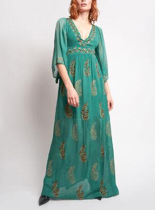 0c5517c4a Enteritos y Vestidos - Comodidad y estilo para ti