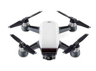 Drone DJI Spark Blanco,,hi-res