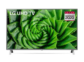 "LED Smart TV LG 50"" 4K UHD 50UN8000PSB,,hi-res"
