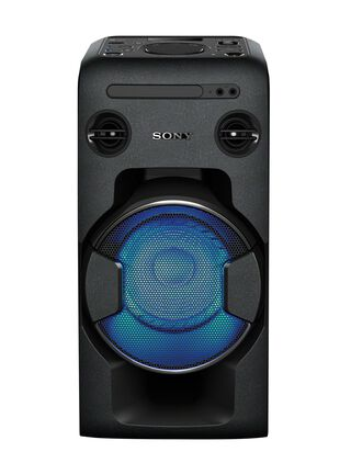 Minicomponente Sony MHC-V11 Bluetooth,,hi-res