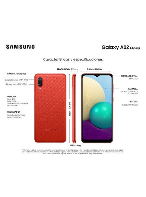 Samsung%20Galaxy%20A02%2032GB%20Rojo%20Liberado%2C%2Chi-res