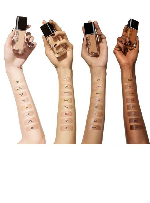 Base%20Maquillaje%20Forever%20Glow%204%20Neutral%20Dior%2C%2Chi-res