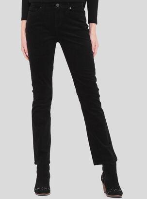 bce4aa201d Pantalones - Un básico para vestir en toda ocasión