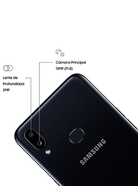 Smartphone%20Samsung%20Galaxy%20A10S%2032GB%20Negro%20Wom%2C%2Chi-res