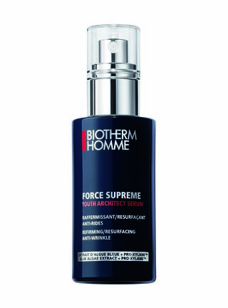 Force Supreme Youth Architect Cream 50 ml Biotherm Homme,,hi-res