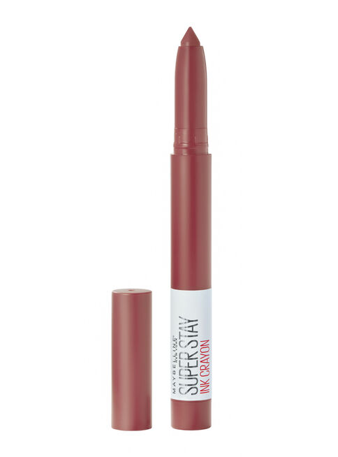 Labial%20Super%20Stay%20Ink%20Crayon%2020%20Enjoy%20The%20View%20Maybelline%2C%2Chi-res