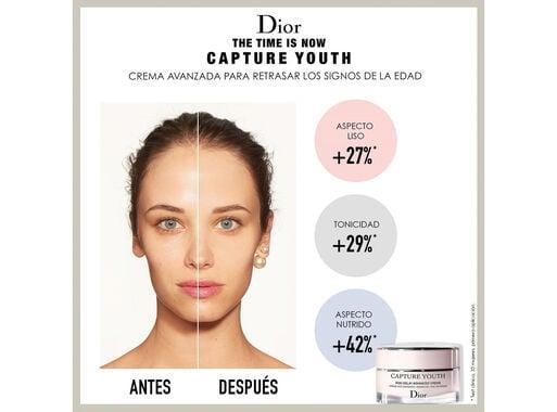 Crema%20Anti-Arrugas%20Capture%20Youth%2050%20ml%20Dior%2C%2Chi-res