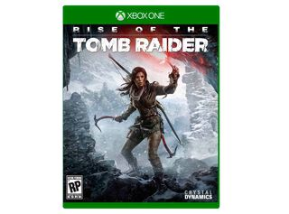 Juego Xbox One Rise of the Tomb Raider,,hi-res